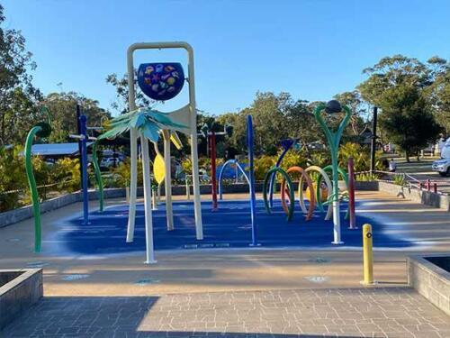 Splash-Park-After